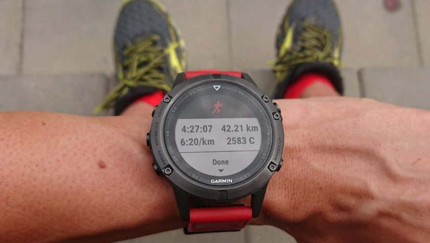 Ile kalorii spala bieganie?