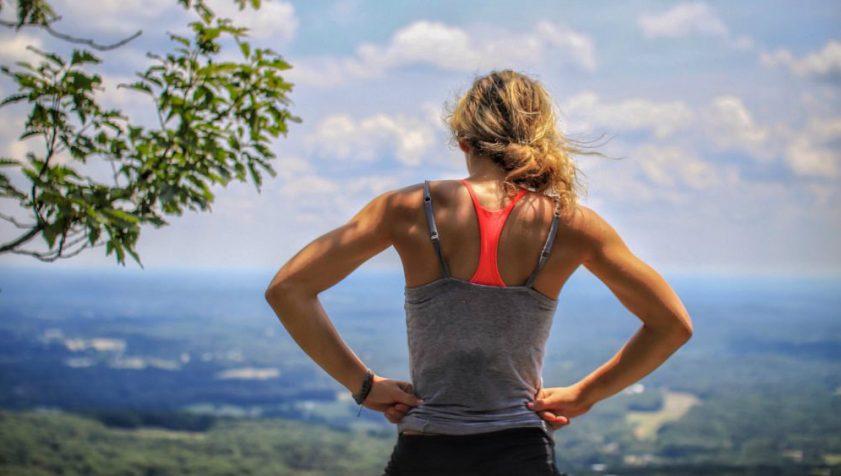 jak biegać aby schudnąć